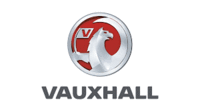 Vauxhall Van Roof Racks