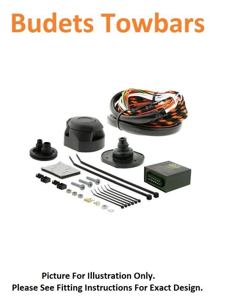 s-l1600 Insignia Towbar Wiring Diagram on fog lights diagram, suspension diagram, headlight adjustment diagram,