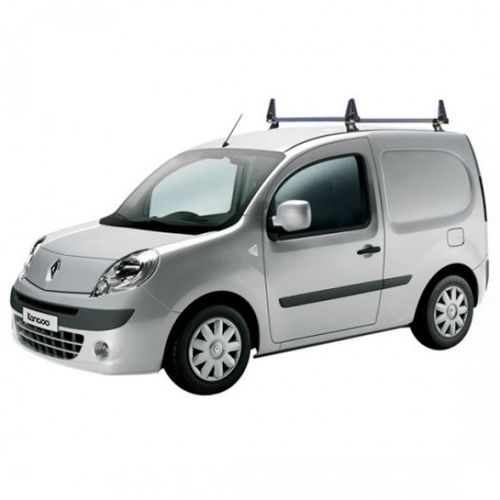 Mercedes Citan 2012 Onwards - Rhino Delta Roof Bar Kit