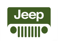 Jeep Tow Bars
