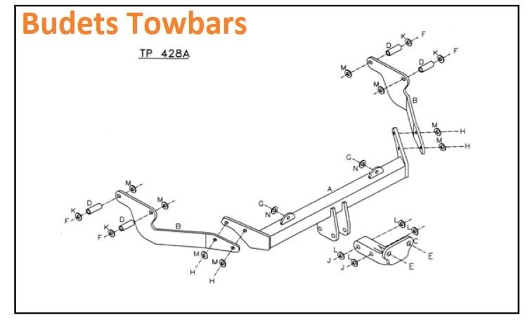 Touran Towbar Wiring Diagram - Lir Wiring 101 on suspension diagram, headlight adjustment diagram, fog lights diagram,