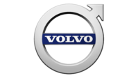 Volvo Tow Bar Wiring