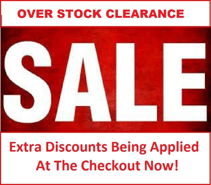 Overstock_Clearance